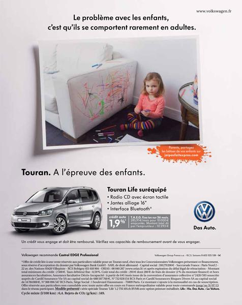 Volkswagen02