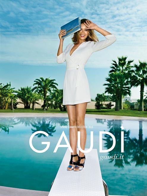 ©Tom Watson-Gaudi